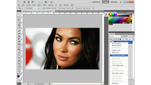 how-to-smooth-soft-face-photoshop-tutorial-2