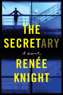https://www.goodreads.com/book/show/40139163-the-secretary?ac=1&from_search=true
