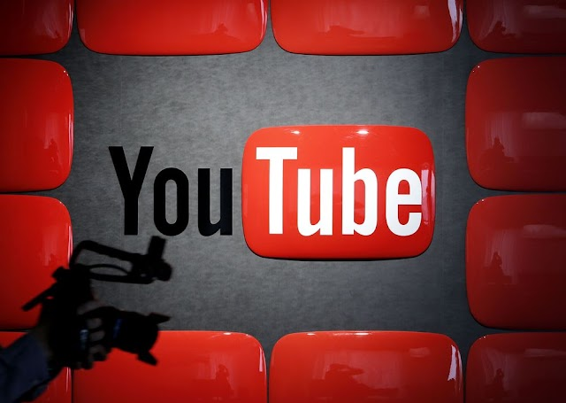 Video Ads in Social Media 2019: Why Creators Are in Demand on Social Properties – and What It Means for YouTube