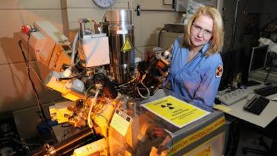Metalurji ve Malzeme Mühendisliği İş İmkanları Nelerdir ?