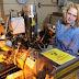 Metalurji ve Malzeme Mühendisliği Nedir ? / İş İmkanları Nelerdir ?