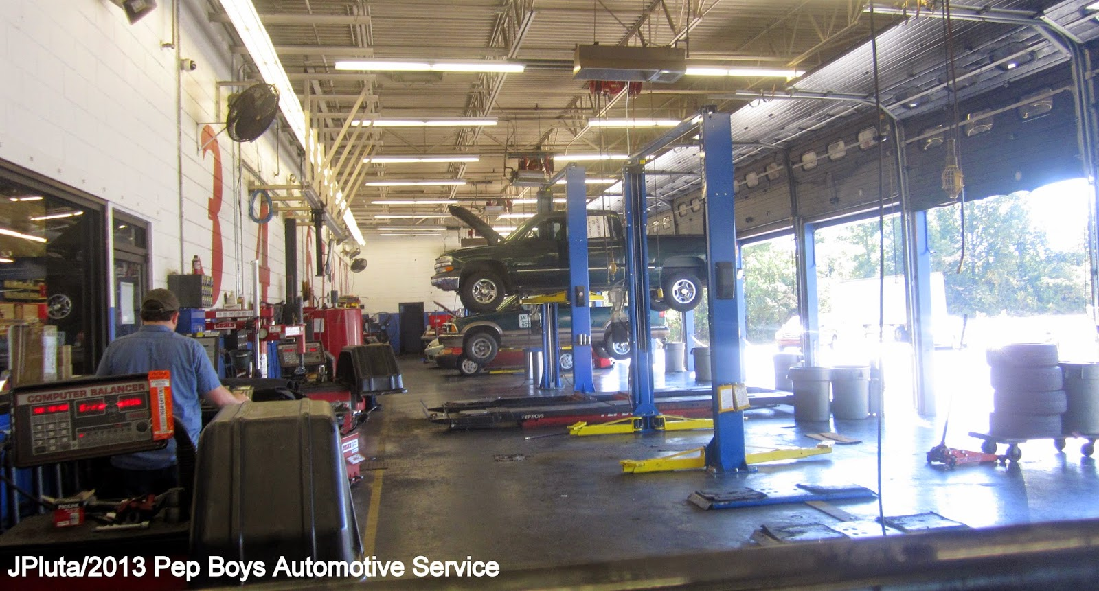 Pep Boys Store Hours >> Pep Boys Auto Parts Locations Viagogo Discount Code