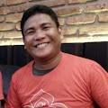 Rakyat Simeulue Tetap Rindu 'Duet Mesra' Bupati-Wabup Simeulue