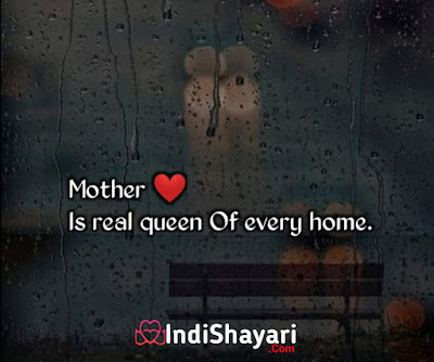 Indishayari.com- All types of hindi & English Shayari