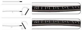 исправление гитарных грифов