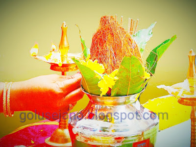 नवरात्र में क्या करें क्या ना करें,navratra me kya nahi karna chahiye