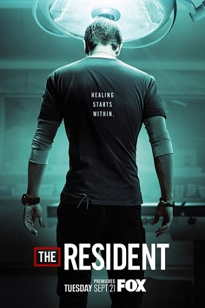 The Resident Season 5 Download All Episodes 480p 720p HEVC [ Episode 4 ADDED ]