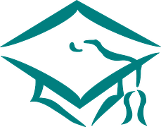 http://www.mecd.gob.es/servicios-al-ciudadano-mecd/catalogo/educacion/becas-ayudas-subvenciones/para-estudiar/primaria-secundaria/libros-material-exterior-cidead.html