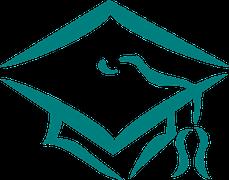 http://www.mecd.gob.es/servicios-al-ciudadano-mecd/catalogo/educacion/becas-ayudas-subvenciones/para-estudiar/infantil/necesidad-especifica-apoyo-educativo.html