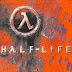 Half Life: clássico dos clássicos!