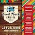 """Caxias Shopping promove """"Food Truck Caipira"""" nos dias 23, 24 e 25 de junho com entrada gratuita"""