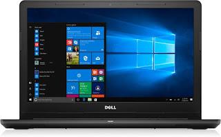 laptop below rs 60000