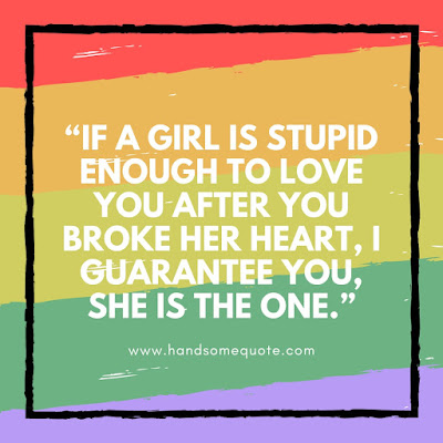 One Sided Love Quotes for Boys and Girls
