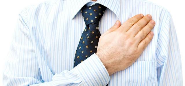 Trik Mendapatkan dan Memotivasi Karyawan agar Jujur