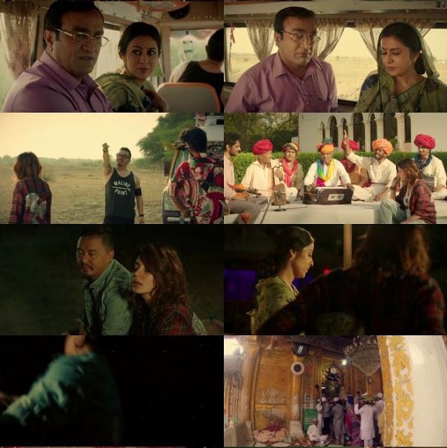 Shaadisthan 2021 Download 1080p WEBRip