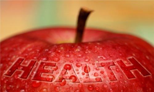 Tips Kesihatan Makanan Dan Diri Dari Prof Muhaya