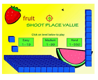 https://dl.dropboxusercontent.com/u/102542152/fruit_shoot_place_value.swf