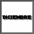 http://www.runvasport.es/2016/07/diciembre-btt-2016.html