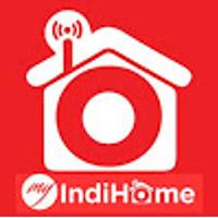 Tali id card  Indihome Telkom Kalteng