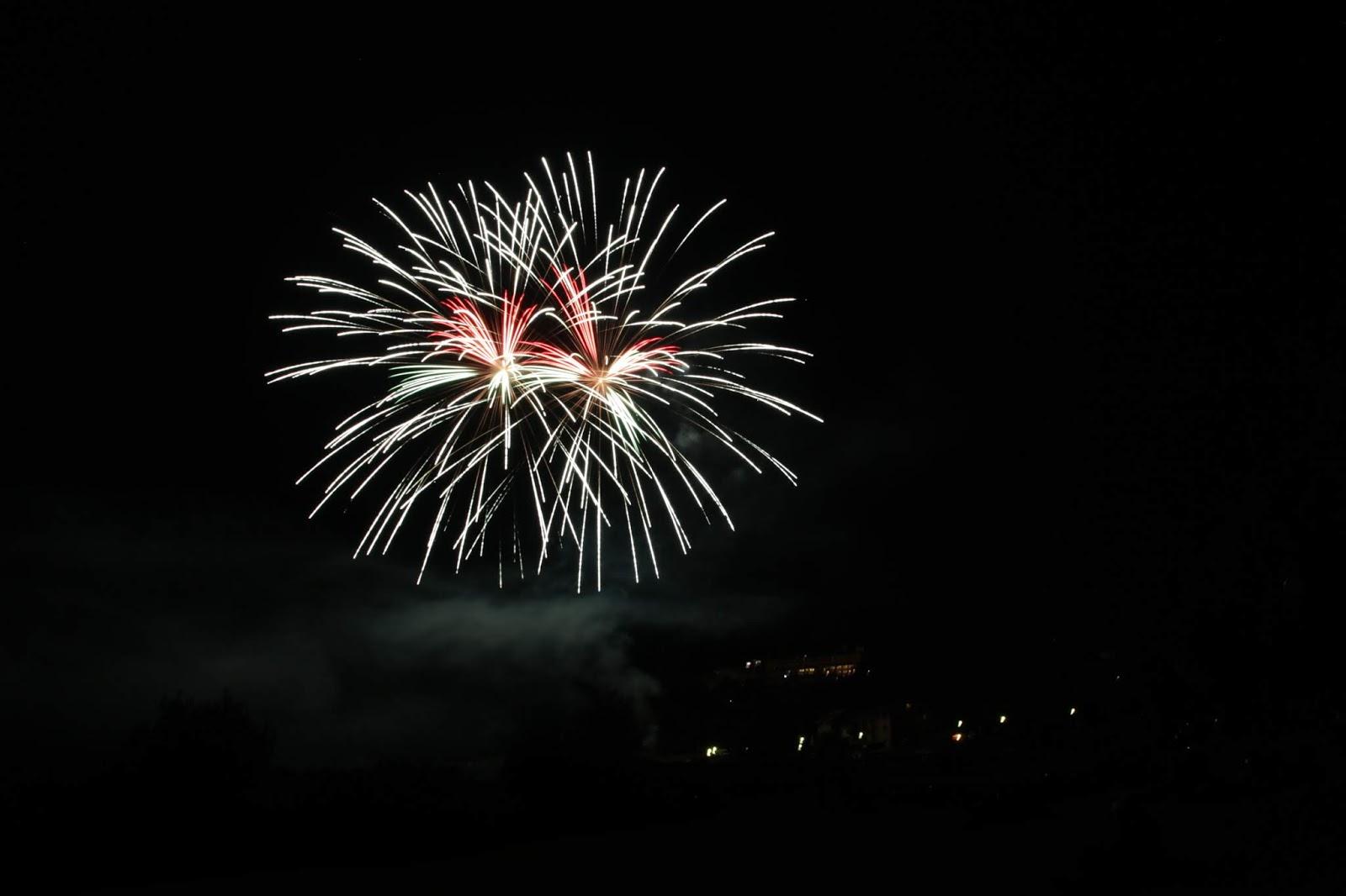 Happy Diwali Greetings 2019 free