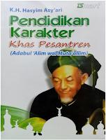 Adabul 'Alim wal Muta'allim pdf