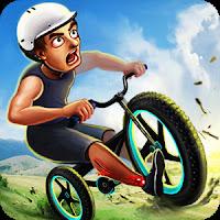 Çılgın Tekerler - Crazy Wheels v1.0.6 Hileli Apk İndir