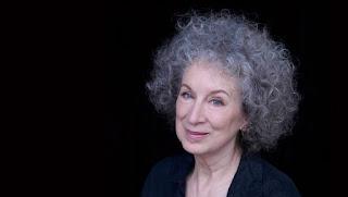 Margaret Atwood - Vidas de poetas
