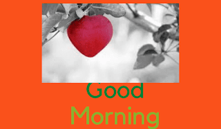 good morning wishes with date