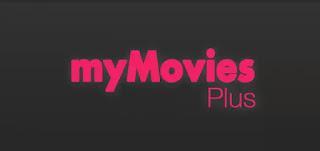 تحميل برنامج my movies max للاندرويد