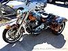 Motorcycle Paint Shop Near Me