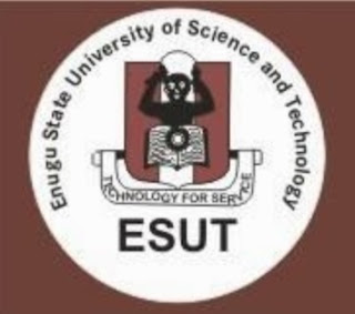 ESUT BOYCOTTS ASUU, INVITES ARMY TO HELP CONDUCT SEMESTER EXAMS