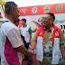 Penutupan ASEAN School Games 2019, Dinporapar Jateng Ajak Seluruh Kontingen ke Candi Borobudur
