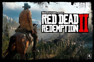 Red Dead Redemption 2 PC Game Highly Compressed Free Download - NikkGaming