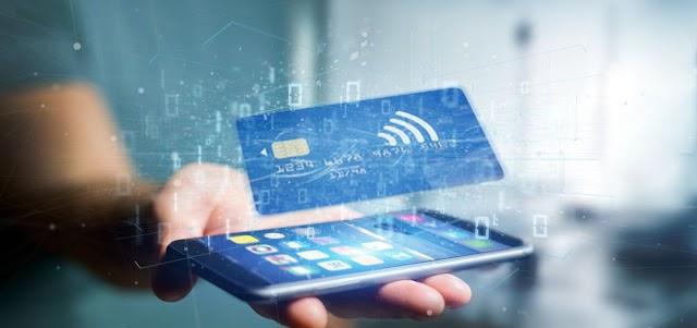 شرح برنامج فون كاش البنك الأهلى - محفظة الكترونية للتعاملات المالية