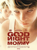 Goodnight Mommy (2014) Full Movie [Italian-DD5.1] 720p BluRay ESubs Download