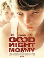 Goodnight Mommy (2014) Full Movie [Italian-DD5.1] 720p BluRay ESubs Download