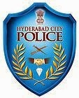 Hyderabad City Police Recruitment 2014 Hyderabad City Police Home Guard posts Govt. Job Alert