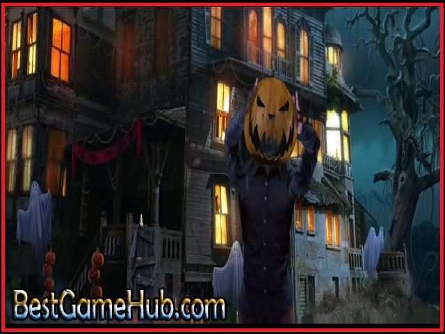 Halloween Stories 3 Horror Movie Torrent Game Download