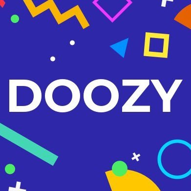 Free Technology For Teachers Doozy Create And Play Fun And Educational Quiz Games