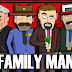 Family Man Free Download