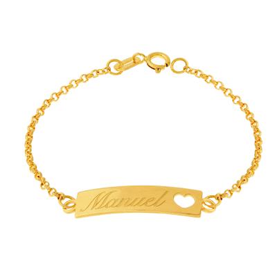 pulseira-feminina-personalizada
