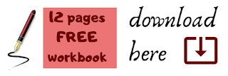 free workbook stohoi epitihia