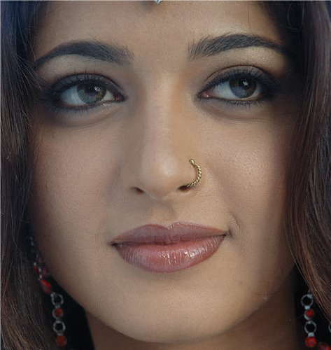 Welcome To My Blog Edit By : Kay Jat: Actress