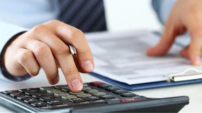 Παράταση μέχρι 29 Ιουλίου για τις φορολογικές δηλώσεις