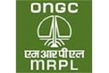 Executive (Engineering Documentation Centre) at MRPL Last Date: 20.11.2020