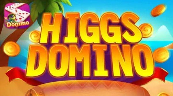 Cheat Higgs Domino Mod Hack VIP Pekalongan Anti Banned Terbaru Hack 2021