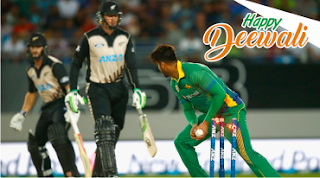 Today Match Prediction Pakistan vs New Zealand 2nd T20 Toss Dream11