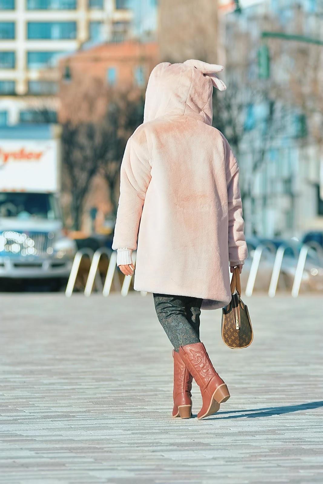 nyfw-mariestilo-loschuchis-lookoftheday-fashionblogger-fashion week-