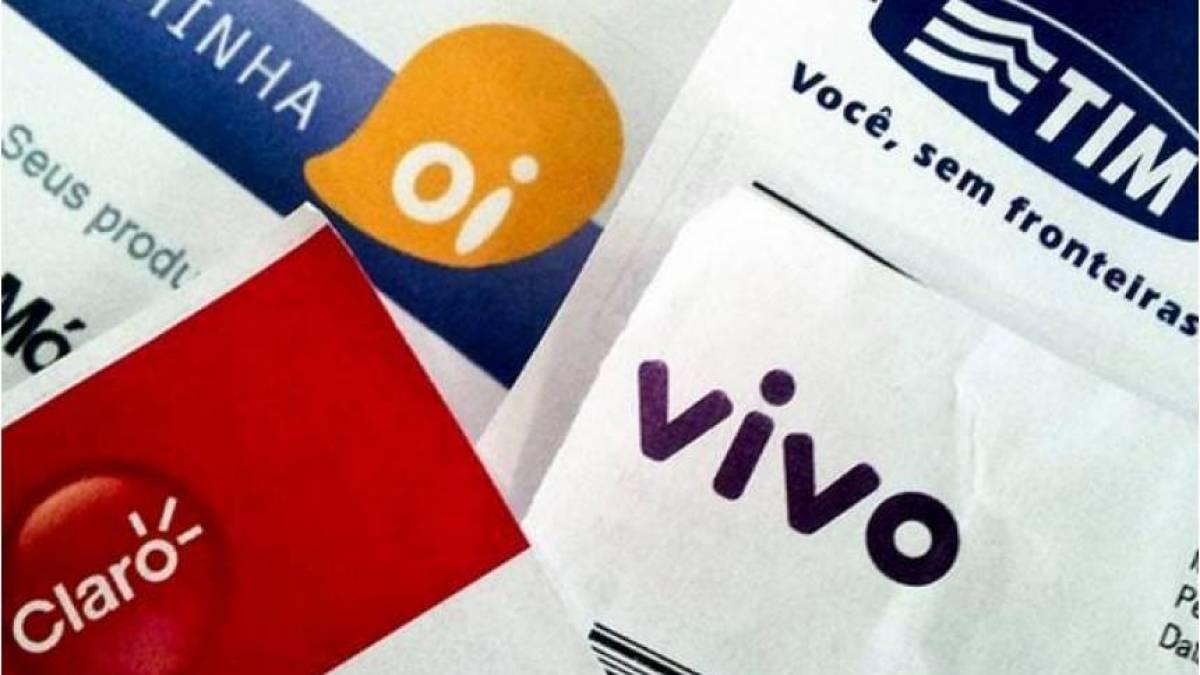 Por serviços ruins, MPF vai à Justiça contra operadoras de celular no oeste do Pará