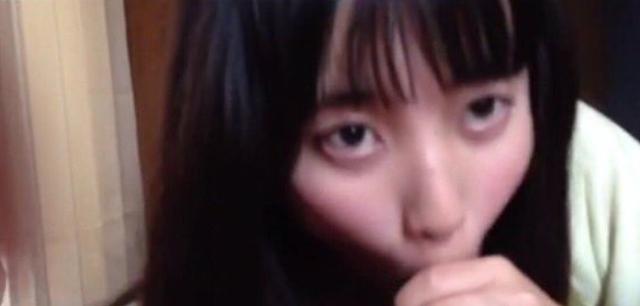 nishino nanase scandal foto skandal nogizaka46